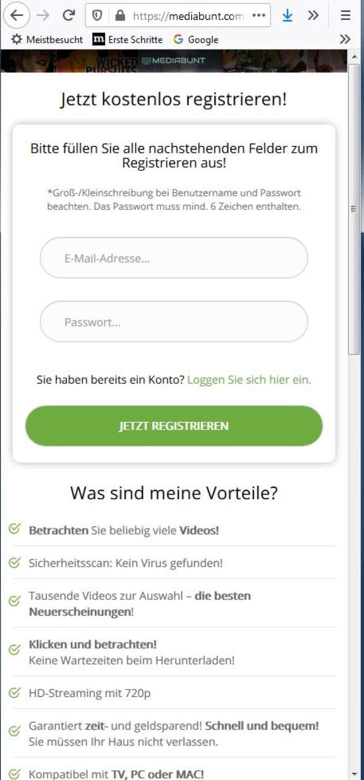 Kettenbrief Von Whatsapp